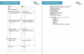 Bistrun My Cv Maker Online Creative Resume Builder Online Resume