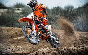 2018 ktm 85. modren ktm 2018 ktm 85 sx  motorcycle for sale central florida powersports in ktm