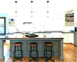 kitchen kitchen island lighting kitchen. New Pendant Kitchen Island Lighting Over Isl Hanging Light Fixtures H