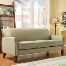 Sage Living Room Sage Color Sofa Thesofa