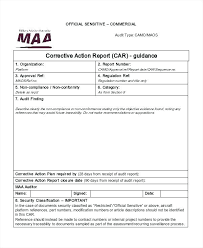 Board Report Template Word Compliance Board Report Template Sample Related Post