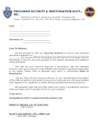 security guard proposal template business coupon template proposal letter 1490319864 proposal letter security guard proposal template security guard proposal template