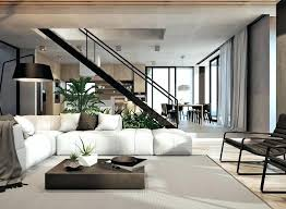 Dining Room Decorating Ideas For Apartments Impressive Decoration Of Small Living Room Living Room Design