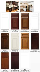 Choice Cabinet Kitchen Cabinets 1a 900 Kbc Direct Kitchen Cabinets