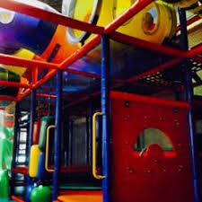 kids clubhouse. Photo Of My Kids Clubhouse - Poway, CA, United States