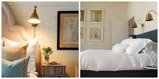 Ikea Wall Lights Bedroom Ikea Wall Light Hack Plug In Wall Sconce Ikea Wall Lights