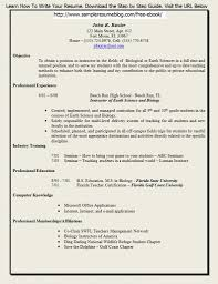 Download Resume Format For Freshers third person essay writing ...