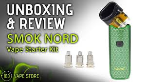 Smok Novo Light Blinking Smok Faq Frequently Asked Questions About The Novo Nord