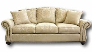 Sofa Headrest Covers India