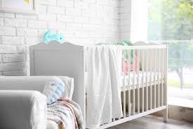 nursery furniture for small spaces. Nursery Furniture For Small Spaces N