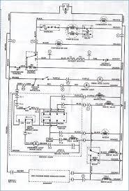 true freezer wiring diagram kanvamath org Amana Appliance Diagrams frost free refrigerator wiring diagram pdf