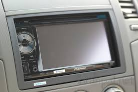installing pioneer radio in nissan altima pal s blog the remote control wiring is cut to connect to the axxess adapter