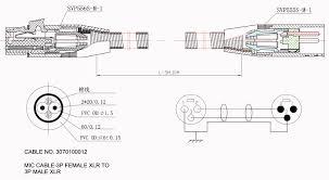 dmx wiring diagram circuit connection diagram \u2022 dmx lighting control wiring diagram crutchfield wiring diagrams new rj11 wiring diagram new lovely dmx rh originalstylophone com 3 pin dmx wiring diagram dmx controller wiring diagram