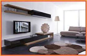 Living Room Furniture Contemporary Design Impressive Decorating Ideas