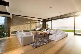 Open Plan Living Room Open Living Room Ideas Refresh And Comfortable Twipik