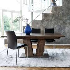 Achat de Tables de salle à manger | 4-pieds.com