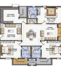 Small Picture Modern House Design 2012002 Pinoy EPlans Modern House Designs