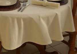 full size of clear plastic tablecloth clear plastic table cover protector round clear plastic tablecloth covers