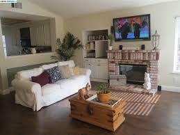 round table rohnert park home design for splendid 110 hanson ln bwood ca 94513 listings nexthome