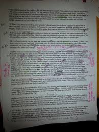 my life as a middle school literacy teacher close reading as i was reading i was making a sample cc aa reading log you can see that i do not always think in order