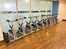 star trac v bike indoor cycle version 1