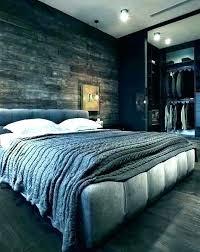 Bedroom Sets For Men Best Bedding For Men Men Bedding Sets Man Bed ...