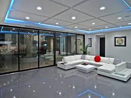 exterior extraordinary luxury modern home interiors. Exterior Extraordinary Luxury Modern Home Interiors I