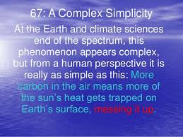 disputation on planning and global warming theses 66 a global variety 84 at the earth