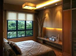 Modern Ikea Small Bedroom Designs Ideas Impressive Decoration