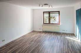 Wohnungen zu vermieten, Bad Driburg | Mapio.net