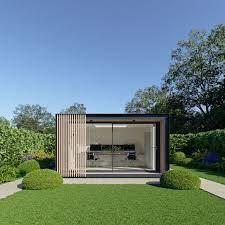 13 garden office ideas plus