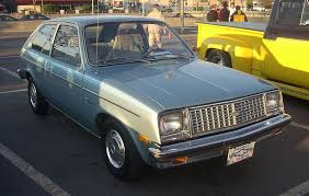 similiar chevette door keywords file 79 chevrolet chevette 3 door orange julep jpg the
