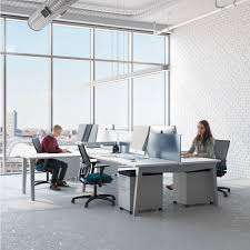 office image interiors. Save Space And Money, While Gaining Office Efficiency, Consider The Oxygen Furniture Systems By AIS! Accomplish This With Under-the-desk Power Image Interiors