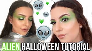 70 makeup tutorials and easy
