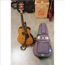 yamaha f335. yamaha-f335-acoustic-guitar yamaha f335