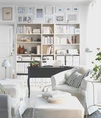 home design catalogs. new free home interior design catalog excellent fantastical with catalogs