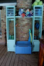 pool storage ideas. Perfect Ideas Pool Storage From  With Ideas
