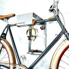 indoor bike rack living room way to bikes in apartment hook bicycle storage ideas diy