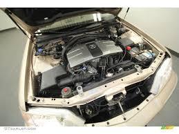 acura rl engine diagram acura wiring diagrams