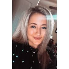 Kylie Smith (@kyliee20smithh)   Twitter