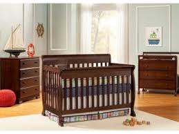 baby furniture for less. Target : Expect More Pay Less Baby Furniture For N