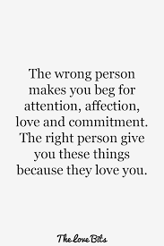 Relationship Quotes To Strengthen Your Relationship Relationship