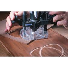 Image result for dremel router