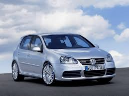 2006 Volkswagen Golf Gti best image gallery #21/22 - share and ...