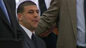 ex nfl player aaron hernandez acquitted of double murder ex nfl player aaron hernandez acquitted of double murder