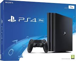 sony playstation 4 games. sony playstation 4 pro 1tb playstation games
