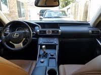lexus is 250 interior 2015. picture of 2015 lexus is 250 interior gallery_worthy is