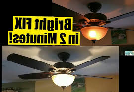 ceiling fan remote wiring annavernon hampton bay ceiling fans images of wiring diagram diagrams