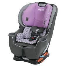 sequence 65 sequel 65 convertible car seat