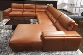 2016 high quality leather sofa living room furniture set within inspirations 4